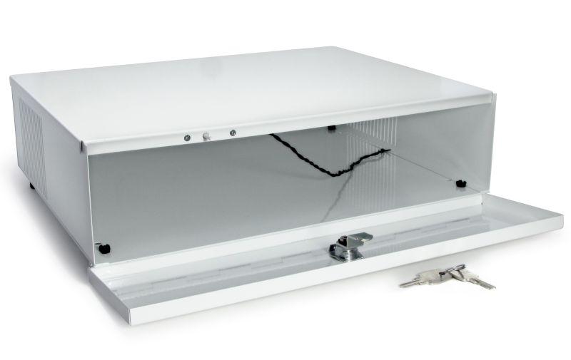 LC-ZZ445 - Akcesoria do rejestratorów