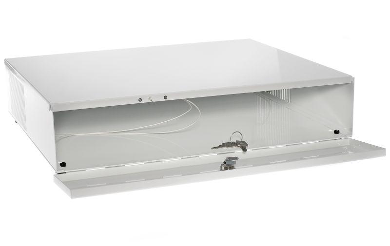 LC-ZZ471 - Akcesoria do rejestratorów