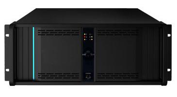 NVR RACK PRO 32 - Rejestratory NVR RACK PRO