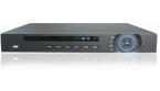 LC-DVR1601S / BCS-DVR1601S
