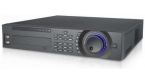 LC-DVR1608H / BCS-DVR1608H