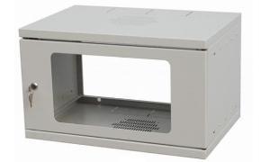 LC-R19-W12U370 GFlex Economy