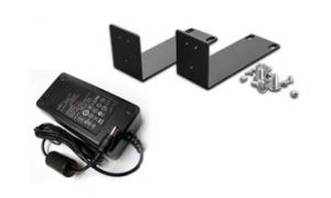 Bosch UPA-1216-50